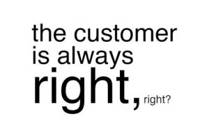 customer-is-right